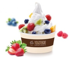 yogoterie